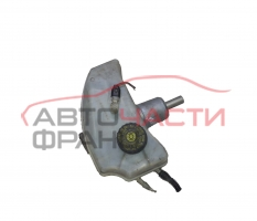 Спирачна помпа Mercedes Sprinter 2.7 CDI 156 конски сили A0024314502