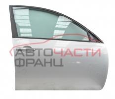 Предна дясна врата Nissan Primera P12 2.2 DI 126 конски сили
