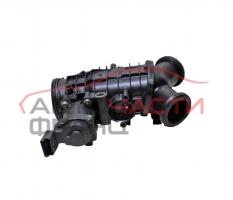 EGR клапан Peugeot 607 2.7 HDI 204 конски сили 4S7Q-9L-444C