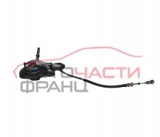 Скоростен лост автомат BMW E90 3.0 бензин 306 конски сили 760376301