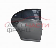 Задна дясна врата Toyota Avensis 2.2 D-4D 150 конски сили