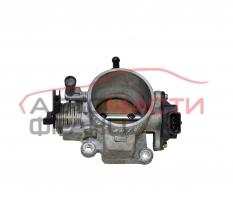 Дросел клапа Hyundai Tucson 2.0 16V 141 конски сили 35100-23701
