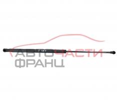 Амортисьор багажник Peugeot 107 1.4 HDI 54 конски сили 68950-0H020