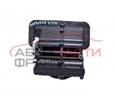 Кутия въздушен филтър Jeep Renegade 1.6 CRD 120 конски сили