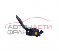 Педал газ Audi A1 1.4 TFSI 140 конски сили 0280755225