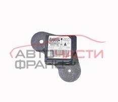 Airbag модул Renault Vel satis 3.0 DCI 181 конски сили 8200017775C