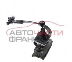 Скоростен лост VW Passat VI 2.0 TDI 140 конски сили 3C0711049S