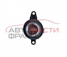Старт бутон Honda Civic VIII 2.2 CTDI 140 конски сили M26983
