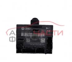 Модул управление лява врата Audi A1, 1.4 TFSI 140 конски сили 8X0959793E