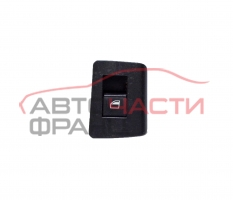 Заден ляв бутон електрическо стъкло BMW X5 E53 3.0 I 231 конски сили