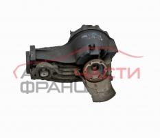 Диференциал Audi A6 Allroad 2.5 TDI 163 конски сили