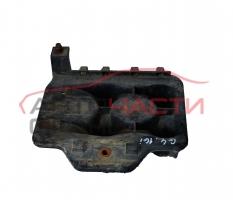 Стойка акумулатор VW Golf 4 1.6 16V 105 конски сили 1J0804373A