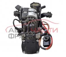 компресор въздушно окачване  BMW X5 3.0D 184 конски сили 443 020 011