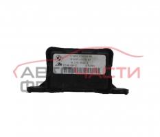 ESP сензор BMW E87 2.0 бензин 129 конски сили 34526762769
