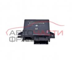 Модул врата Audi A6 3.0 TDI 225 конски сили 4F0907468D