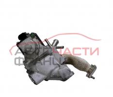 EGR клапан ляв Audi Q7 4.2 TDI V8 326 конски сили 057131501D