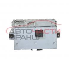 Бушонно табло Fiat Croma 1.9 Multijet 150 конски сили 501202300060