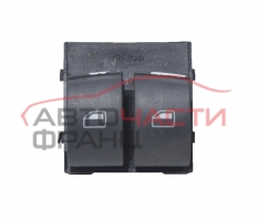 Панел бутони електрическо стъкло Audi A3 2.0 TDI 140 конски сили 8Z0959851E