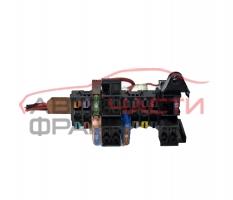 Бушонно табло Mercedes Vito 2.1 CDI 109 конски сили A6395400050
