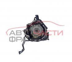 Автоматична скоростна кутия Audi A4 2.0 TDI 140 конски сили 01J301 383 T