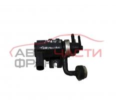 Вакуумен клапан VW Touareg 5.0 V10 TDI 313 конски сили 1J0906627