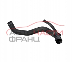 Тръбопровод охладителна течност VW TOUAREG 5.0 V10 TDI 313 конски сили