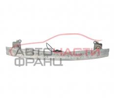 Основа предна броня Audi TT 1.8 Turbo 180 конски сили