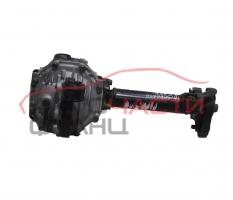 Преден диференциал Kia Sorento 2.5 CRDI 140 конски сили