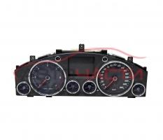 Километражно табло VW Touareg 3.0 TDI 225 конски сили 7L6920881A
