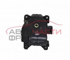 Моторче клапи климатик парно Toyota Auris 1.6 VVT-i 124 конски сили 113800-2800
