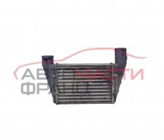Интеркулер VW Passat IV 1.8 Turbo 150 конски сили 058145805A