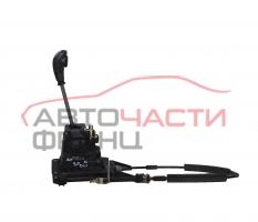 Скоростен лост автомат Renault Espace IV 3.0 DCI 181 конски сили