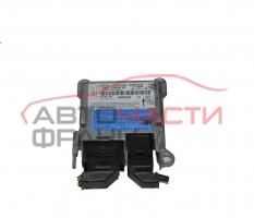 Airbag модул Ford C-Max 1.8 TDCI 115 конски сили 4M5T14B056AD