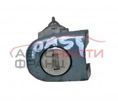 Ключалка предна лява врата VW Passat IV 1.8 Turbo 150 конски сили 3B0837167