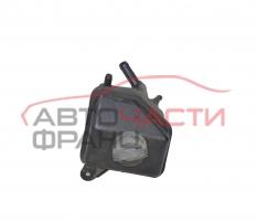 Казанче хидравлична течност Audi A8 3.7 quattro бензин 280 конски сили 4E0422371J
