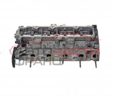 Глава Peugeot 207 1.6 HDI 92 конски сили 9684504780