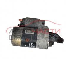 Стартер Suzuki Swift III 1.3 бензин 92 конски сили 31100-86G00