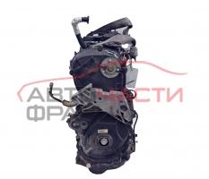 Двигател Skoda Superb 1.8 TSI 160 конски сили CDA