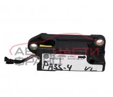 Преден ляв Airbag crash сензор VW Passat IV 1.9 TDI 110 конски сили IJ0909606N