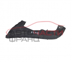 Десен държач задна броня Audi A3 1.6 бензин 101 конски сили 8L0807378B