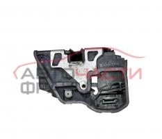 Предна дясна брава BMW E60 3.0D 218 конски сили