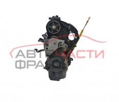 Двигател VW Golf IV 1.9 TDI 90 конски сили ALH