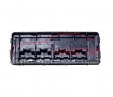 Модул климатик Chevrolet Cruze 2.0 CDI 163 конски сили 13582895