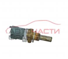 Датчик температура охладителна течност Alfa Romeo 156 2.4 JTD 0281002209