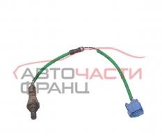 Ламбда сонда Honda CR-V II 2.0 16V 150 конски сили 0HJ562-H9