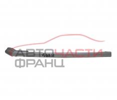 Средна лайсна арматурно табло Peugeot 807, 2.0 HDI 136 конски сили
