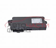 Боди контрол модул BMW E92 3.0 D 286 конски сили 61.35-9217853-01