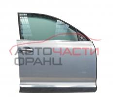 Предна дясна врата VW Touareg 3.0 TDI 225 конски сили