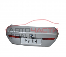 Заден капак BMW E65, 3.0 D 218 конски сили