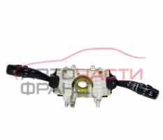 Лостчета светлини чистачки Kia Sorento 2.5 CRDI 140 конски сили